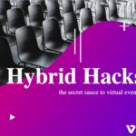 Hybrid Event Hacks