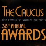 The Caucus Awards
