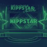 Kippstar Awards